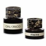 Itineris (Onyrico)