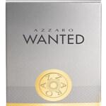 Wanted (Azzaro)