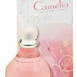 Camélia (Corine de Farme)