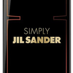 Simply - The Art of Layering: Touch of Leather (Jil Sander)