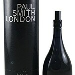 Paul Smith London for Men (After Shave) (Paul Smith)