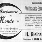 Cyclamen (H. Kielhauser)