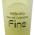 Fine / ファイン (Menard)