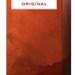 Tabac Original (Pre Electric Shave Lotion) (Mäurer & Wirtz)