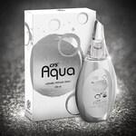 Aqua (silver) (CFS)