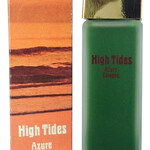 High Tides (Holiday Magic)
