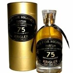 Oud For Highness 75 (Krigler)