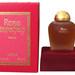 Rose Ispahan (Parfum) (Yves Rocher)