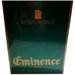 Eminence (After Shave) (Eminence)