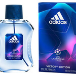UEFA Champions League Victory Edition (Adidas)