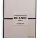 Coromandel (Parfum) (Chanel)
