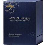 Poivre Pomelo (Atelier Materi)
