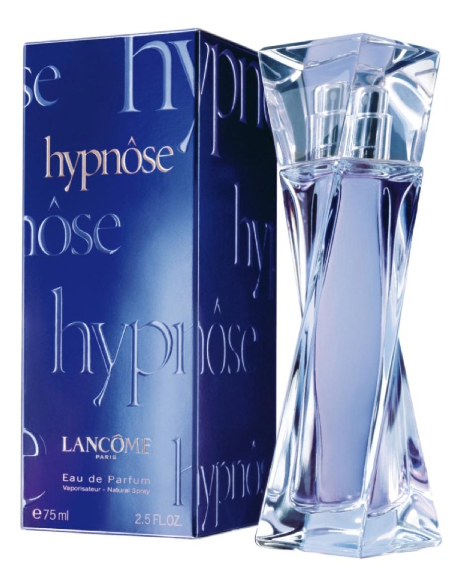 58bd43b7629 Lancôme - Hypnôse Eau de Parfum | Reviews and Rating