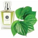 Betel Leaf (Butterfly Thai Perfume)