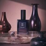 La fille de Berlin (Confit de Parfum) (Serge Lutens)