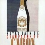 Royal Bain de Caron / Royal Bain de Champagne (Caron)