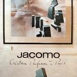 Jacomo de Jacomo (1980) (Eau de Toilette) (Jacomo)