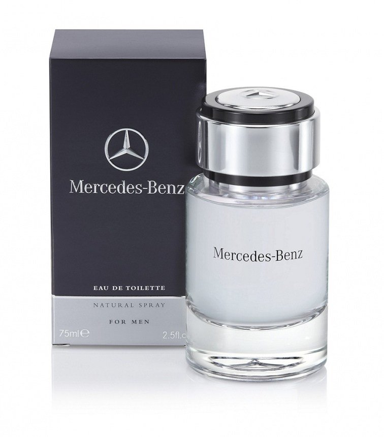 mercedes benz for men eau de toilette duftbeschreibung. Black Bedroom Furniture Sets. Home Design Ideas