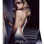 Ange ou Démon (Eau de Parfum) (Givenchy)