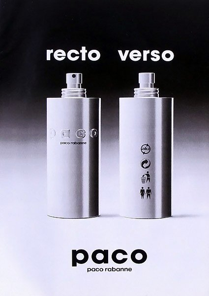paco rabanne paco reviews  rating