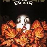 Amaryllis (Lubin)