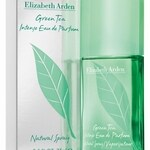 Green Tea Intense (Elizabeth Arden)