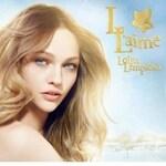 L L'Aime (Lolita Lempicka)