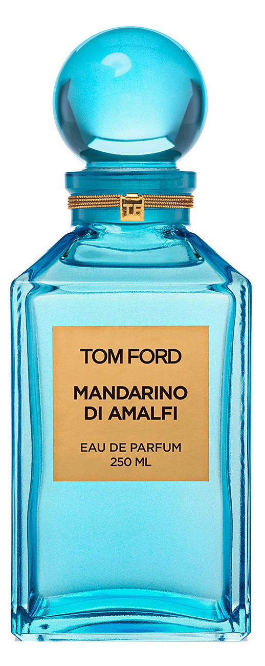 a0415db20116 ... Mandarino di Amalfi (Eau de Parfum) (Tom Ford)