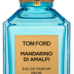 Mandarino di Amalfi (Eau de Parfum) (Tom Ford)