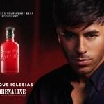 Adrenaline (Eau de Toilette) (Enrique Iglesias)