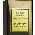 Collection d'Ailleurs - Ombre Fumée (Evody)