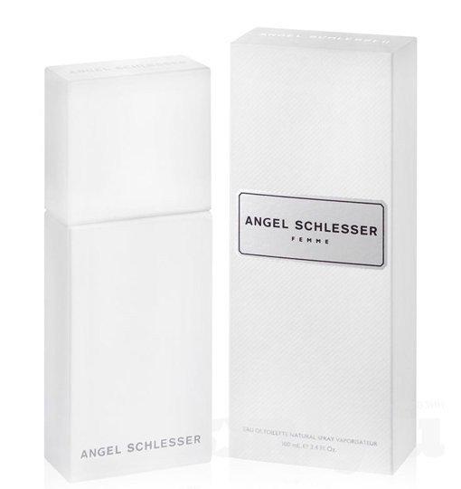 Femme Angel Schlesser 1999Eau de Toilette
