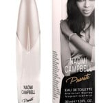 Private (Naomi Campbell)