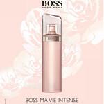 Boss Ma Vie pour Femme Intense (Hugo Boss)
