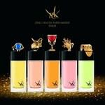 Mélodie du Cygne de la Main (Dali Haute Parfumerie)