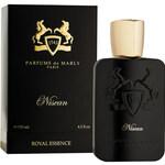 Nisean (Parfums de Marly)