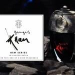 Gengis Khan (Eau de Parfum) (Marc de la Morandière)