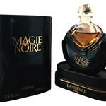 Magie Noire (Parfum) (Lancôme)