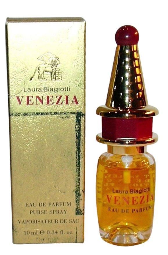 laura biagiotti venezia 1992 eau de parfum reviews. Black Bedroom Furniture Sets. Home Design Ideas