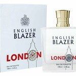 London (English Blazer)