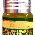 Dalal (Perfume Oil) (Al Rehab)