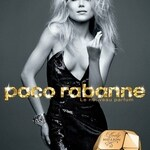 Lady Million (Eau de Parfum) (Paco Rabanne)