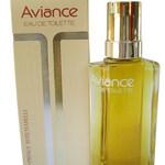 Aviance (1975) (Eau de Toilette) (Prince Matchabelli)