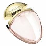 Rose Essentielle (Eau de Parfum) (Bvlgari)