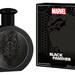 Black Panther (Desire Fragrances / Apple Beauty)