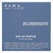 Bluebreath (Zara)