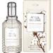 Acqua Colonia Cotton & Almond (4711)