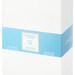 Les Compositions Parfumées - Blue Rise (Lalique)