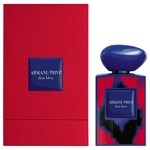 Armani Privé - Ikat Bleu (Giorgio Armani)