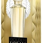 Golden Dream (Shakira)